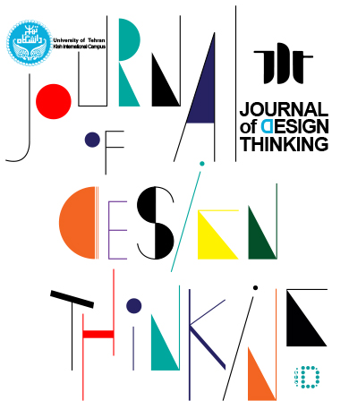 Journal of Design Thinking